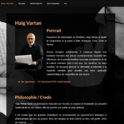 haigvartan.com