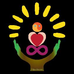 Elyssa Edminstone logo