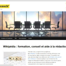 racos.ch