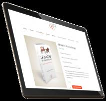 site-vente-en-ligne-590x560