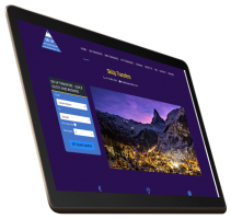 site-entrepreneur-wor-590x560